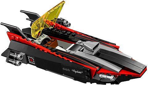 70909-lego-batman-movie-boat