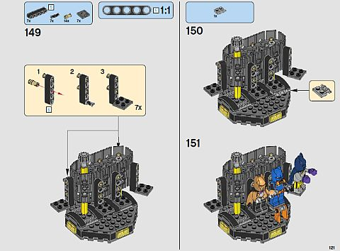 70909-lego-batman-movie-details-1