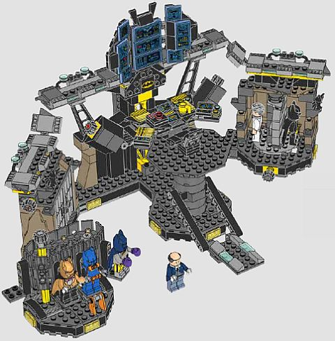 70909-lego-batman-movie-details-3