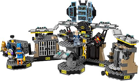 70909-lego-batman-movie-review-2