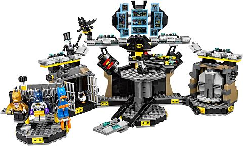 70909-lego-batman-movie-review