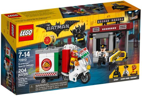70910-lego-batman-movie-box