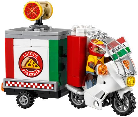 70910-lego-batman-movie-pizza