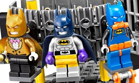lego-batcave-review-2