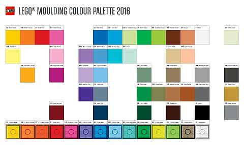 lego-color-palette-2016