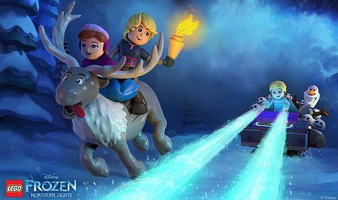 lego-frozen-trailer