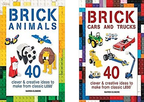lego-instructions-books-1
