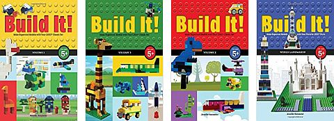 lego-instructions-books-2