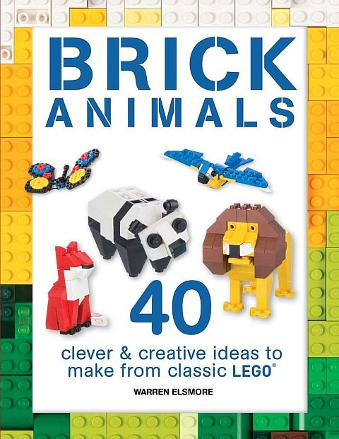lego-instructions-books-3