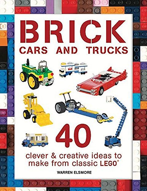 lego-instructions-books-4
