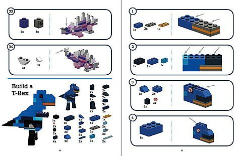 lego-instructions-books-5