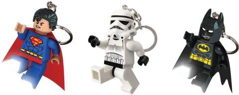 lego-key-lights-1