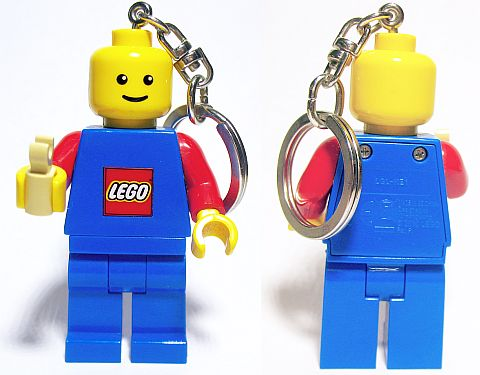 lego-keychain-lights-10