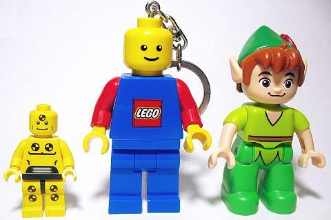 lego-keychain-lights-9