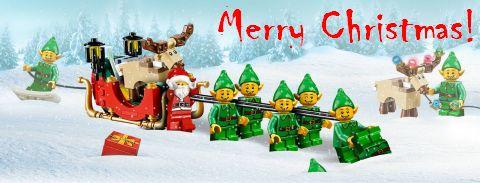 lego-merry-christmas