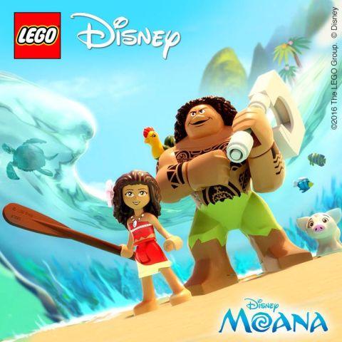 lego-moana-poster