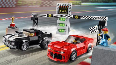 lego-speed-champions-2