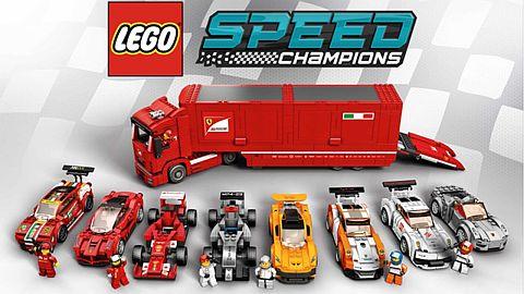 lego-speed-champions-3
