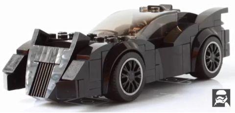 lego-speed-champions-batmobile