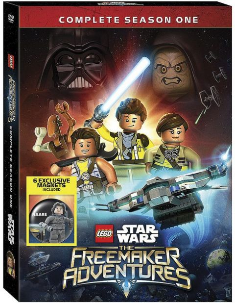 lego-star-wars-freemaker-adventures-dvd