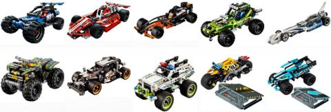 lego-technic-pull-back-racers-2