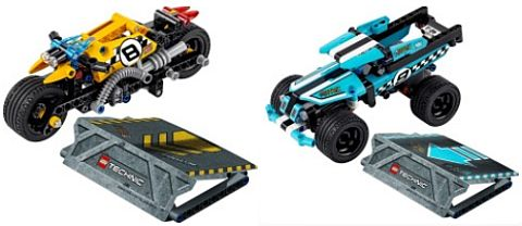 lego-technic-pull-back-racers-3