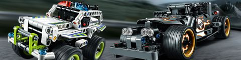 lego-technic-pull-back-racers