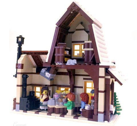 lego-winter-village-setup-3-by-emmac