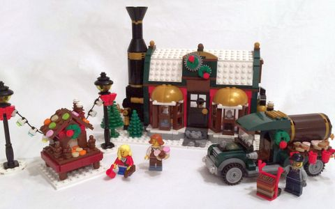 lego-winter-village-setup-3-by-mouseketeer11