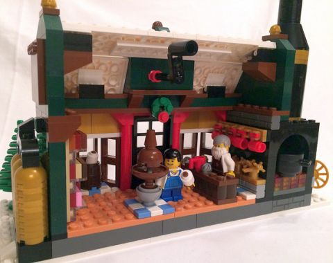 lego-winter-village-setup-4-by-mouseketeer11