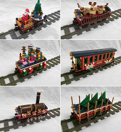 lego-winter-village-setup-5-by-mouseketeer11