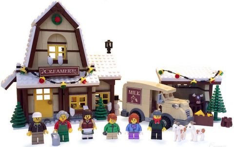 lego-winter-village-setup-by-emmac