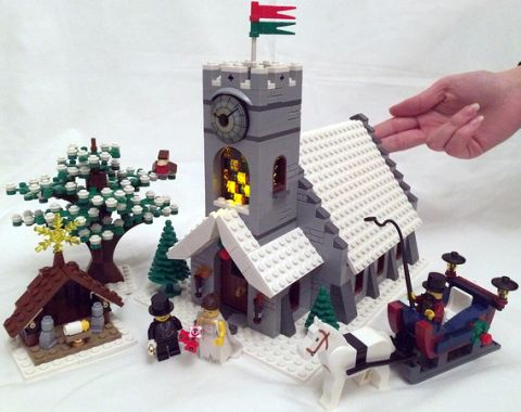 lego-winter-village-setup-by-mouseketeer11