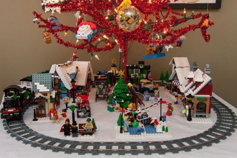 lego-winter-village-by-holly-webster