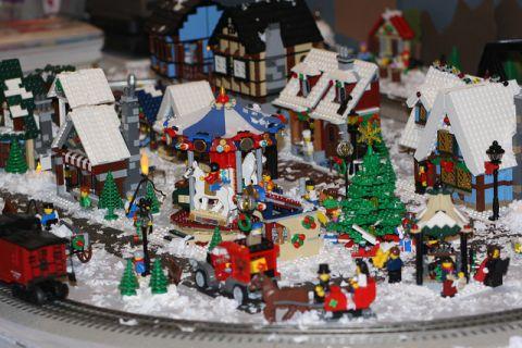 lego-winter-village-by-lisa-lee