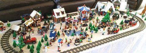 lego-winter-village-by-mariann-asanuma