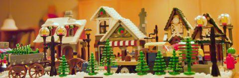 lego-winter-village-by-sean-edmison