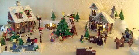 lego-winter-village-by-nelleke2