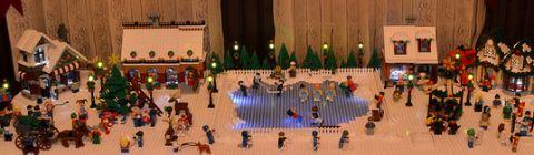 lego-winter-village-by-smart_as_a-brick