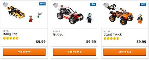 shop-lego-city-race-cars