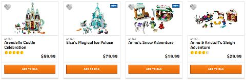 shop-lego-disney-frozen
