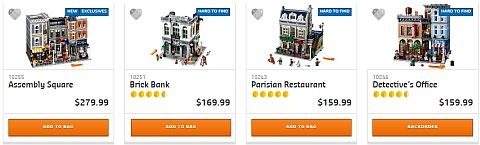shop-lego-modulars
