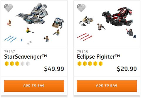 shop-lego-star-wars-freemaker-sets