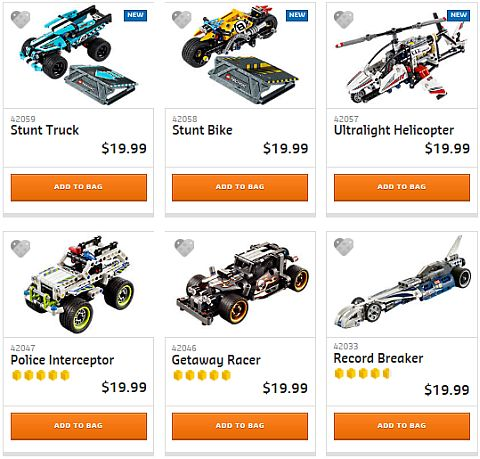shop-lego-technic-pull-back