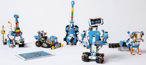 17101-lego-boost-3