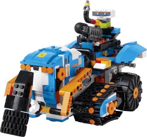 17101-lego-boost-4