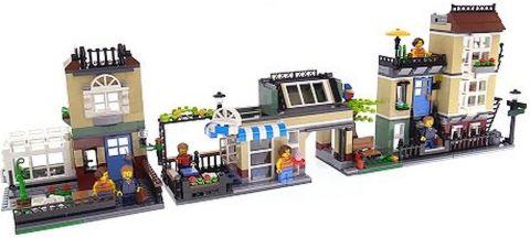 31065-lego-creator-review-1