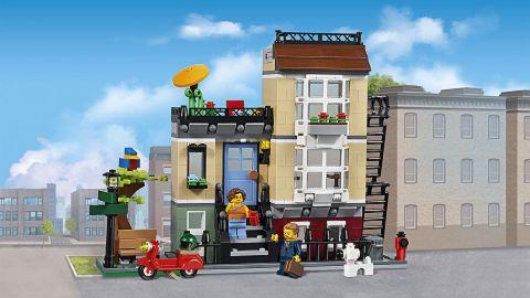 31065-lego-creator-review-2
