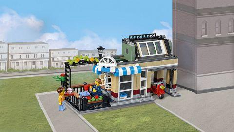 31065-lego-creator-review-3
