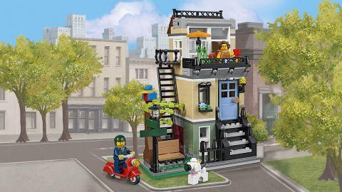 31065-lego-creator-review-5